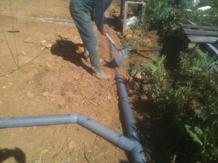 assainissement-eaux-usees-repartition-sable