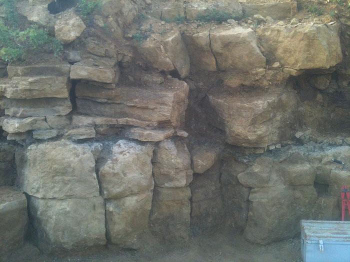 caverne-ali-baba