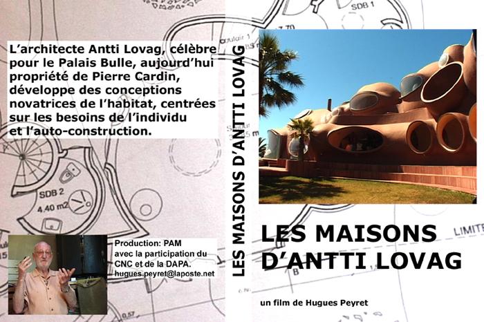 dvd-maisons-bulles-antti-lovag