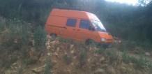 camion-trafic-orange-dde--luc