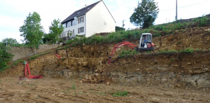 frederic-ferrand-terrassement-maison-bioclimatique
