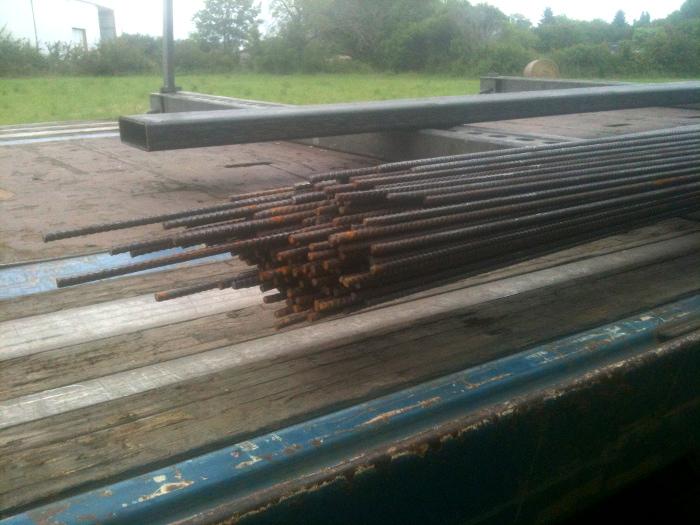 livraison-fer-a-beton