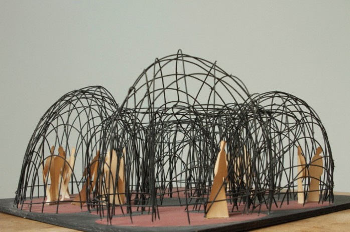 maquette-antti-lovag