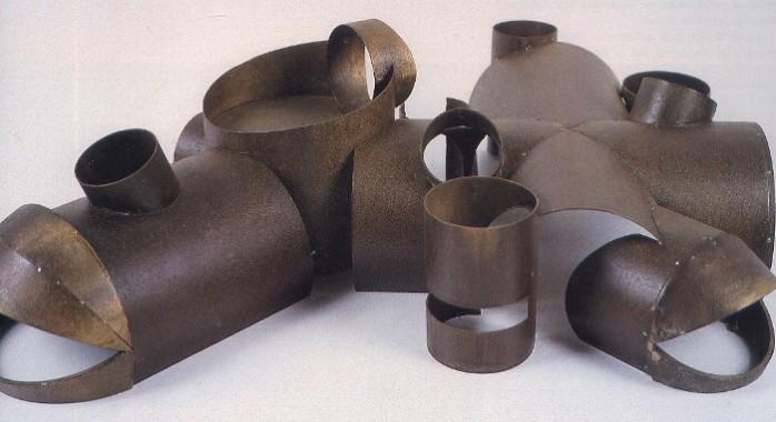 maquette-tubes