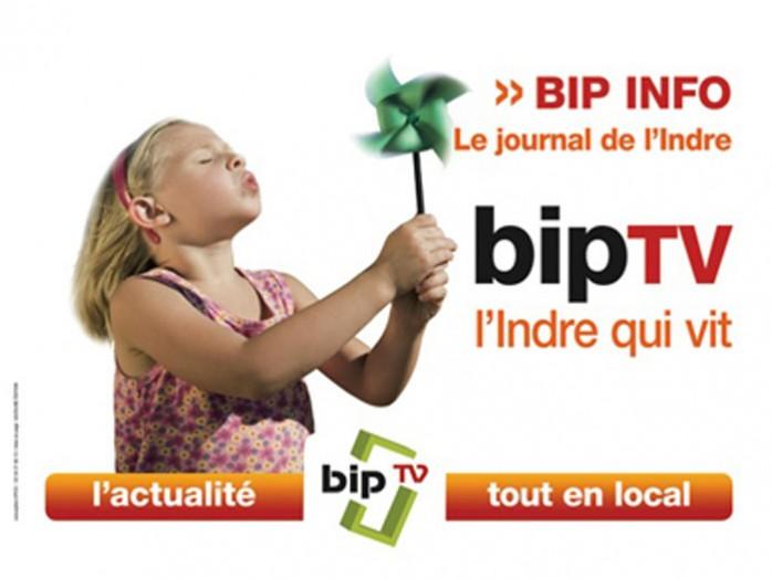 Bip-TV