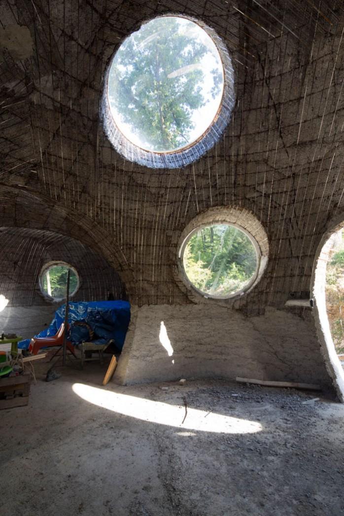 betonnage-champagne-interieur