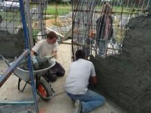 chantier-participatif-aout2013-tercillat-alexis-luc