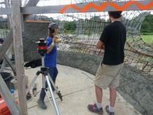 chantier-participatif-aout2013-tercillat-laser