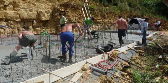 dalle-beton-amis