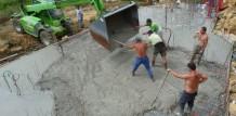 dalle-beton-equipe