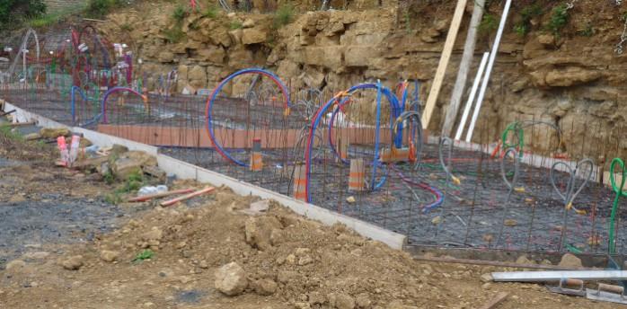 dalle-beton-ferraillage