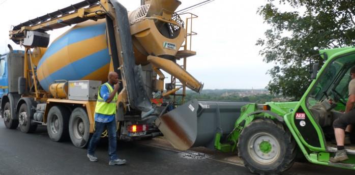 dalle-beton-toupie-beton-guignard