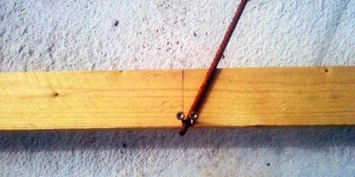 charpente-bois-fer-tor-6mm