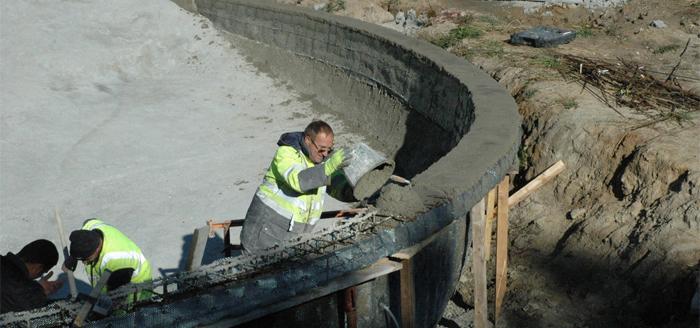 grand-voile-beton-joel-unal