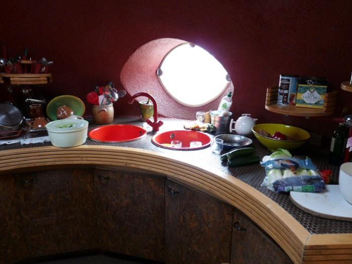 modele-de-cuisine-plan-travail