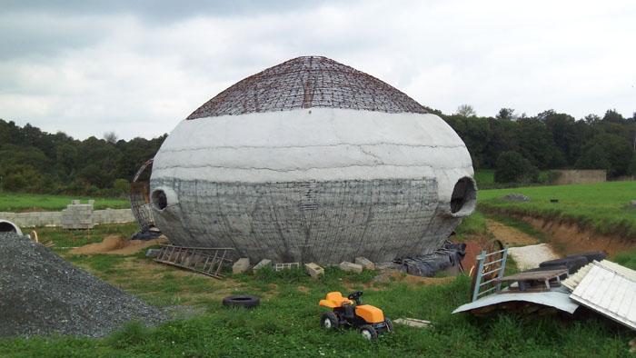 béton-armé-maison-bulle-tercillat