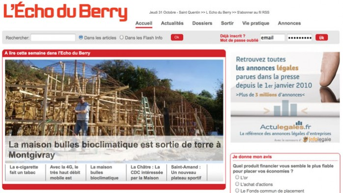 echo-du-berry-31oct2013