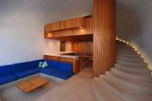 maison-ecologique-dune-house