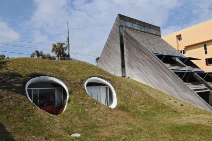 maison-ecologique-dune-house-william-morgan