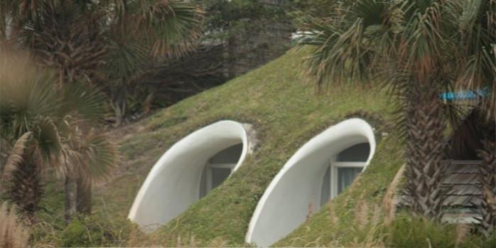 maison-ecologique-floride-w-morgan