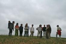 maison-ronde-collectif-ferme-vispens