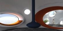 plan3D-interieur