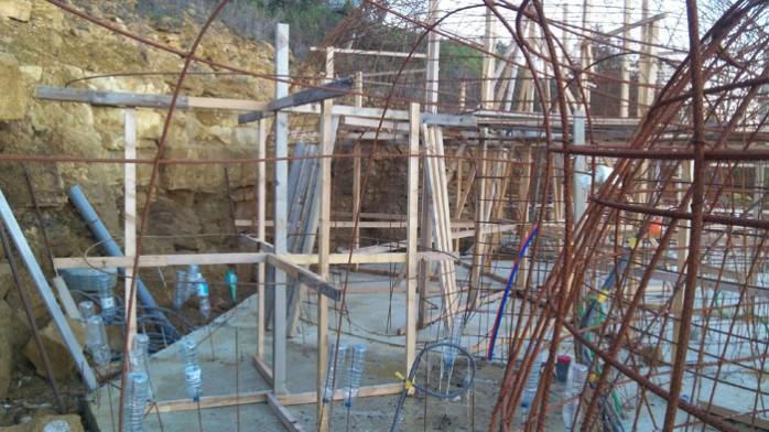 8-décembre-cage-escalier