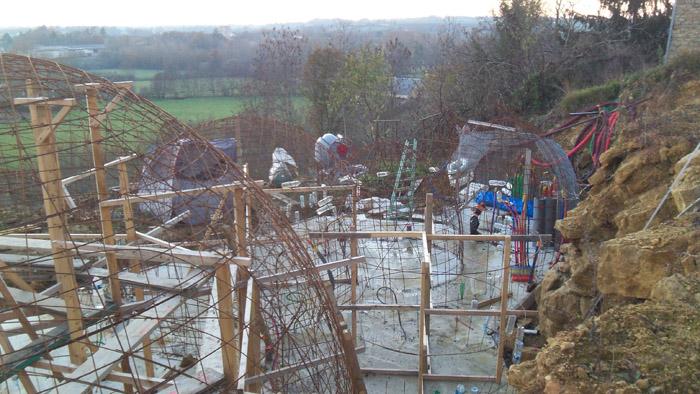 8-décembre-chantier