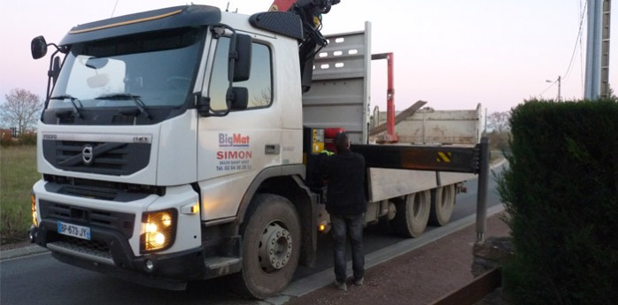 big-mat-livraison-fers-beton-decembre-2013