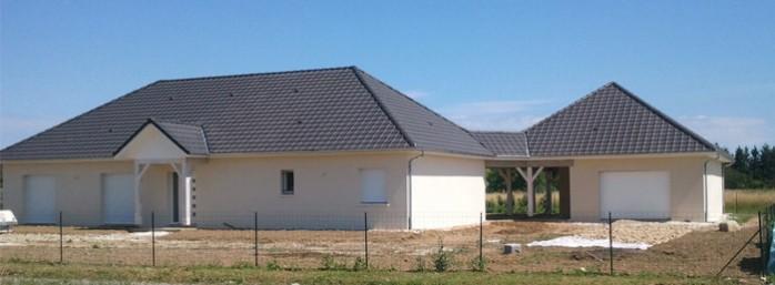 categorie-maison-trop-grande