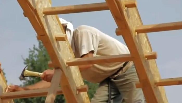 structure-bois