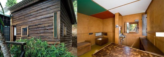 tiny-house-cabanon-le-corbusier
