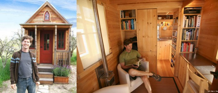 tiny-house-jay-shafer