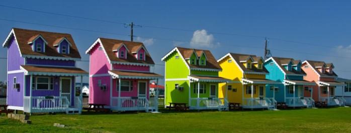 tiny-house-mini-maison