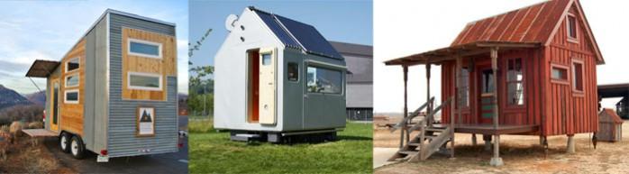 tiny-house-minis-maisons