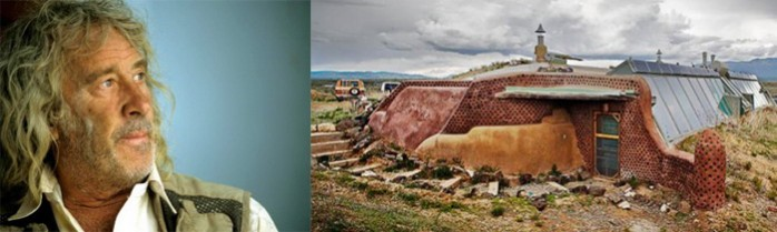 michael-reynolds-earthship
