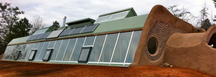 michael-reynolds-earthships