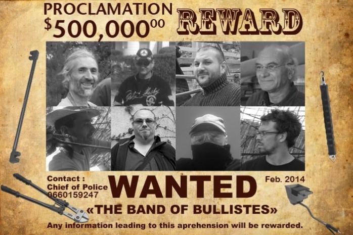 reward-band-of-bullistes