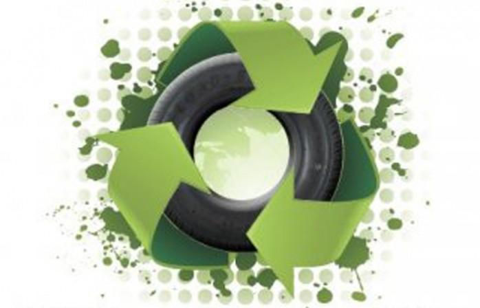 tempete-recyclage-pneus