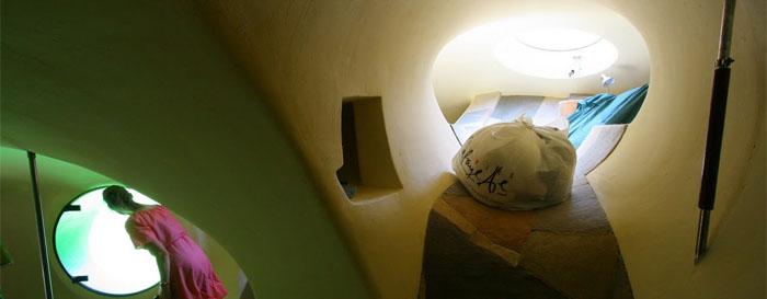 maison contemporaine ouvertures