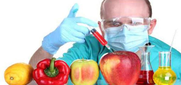 graines, finit le potager avec Monsanto
