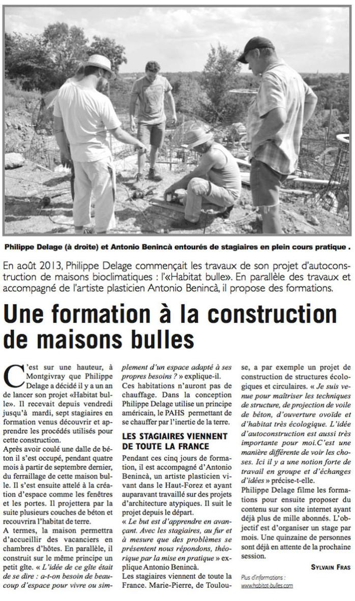 marseillaise 31 juillet 2014