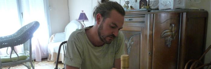 Cyril le breton