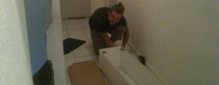 que s 39 est il pass chez ikea tours jeudi 11 septembre 2014. Black Bedroom Furniture Sets. Home Design Ideas