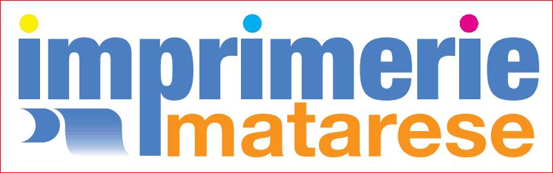 Imprimerie Matarese