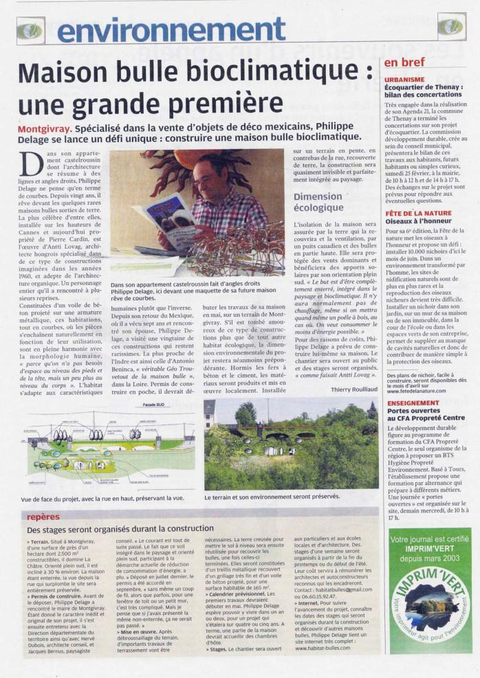 Partenaire-AMCC-Habitat-Bulles-oct2014.pages
