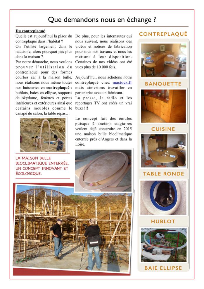 Partenaire-ContrePlaqué-Habitat-Bulles-oct2014.pages
