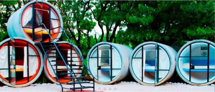 beton-tubes-hotel-mexico-700
