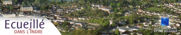 collège d'Ecueillé