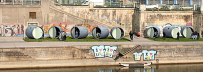 tubes-beton-700